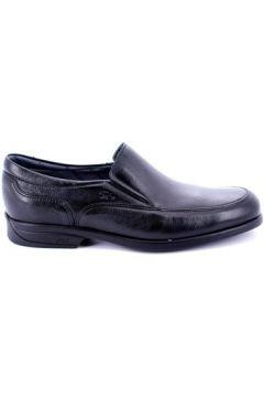Chaussures Fluchos 8902(115409889)