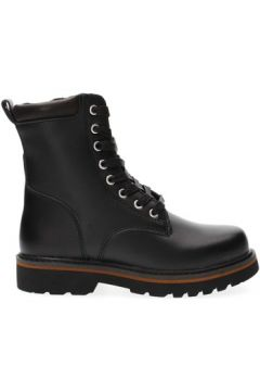 Chaussures Diesel HB LAUCE BOOTS(101838113)