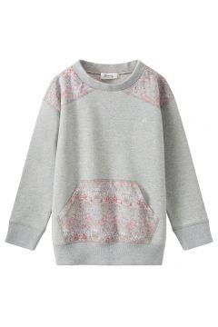 Sweatshirt Liberty Pailletten(122940672)