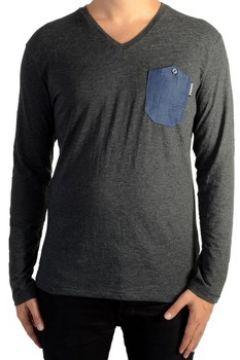 Sweat-shirt Kaporal Tee Shirt Vizu(115482562)