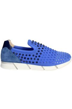 Chaussures Florens F1330(115569709)