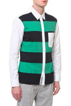 Рубашка Tommy Hilfiger(80769071)