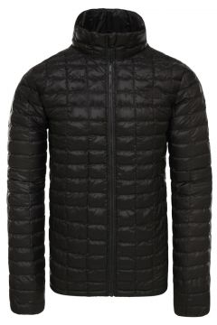 The North Face NF0A3Y3NXYM1 Thermoball Eco Mont(113991278)