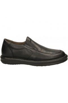 Chaussures Frau MAXIALCE(115565600)