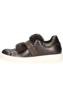 Chaussures Igi co 8799200(115594632)
