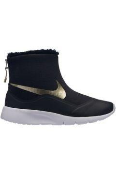 Boots enfant Nike Tanjun HI GS(101572646)