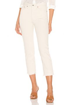 Зауженные джинсы 501 - LEVI\'S(115067468)