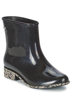 Boots Mel MEL GOJI BERRY(98744279)