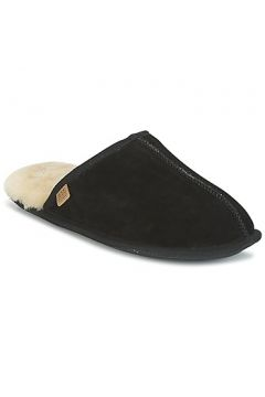 Chaussures Just Sheepskin DONMAR(115410584)