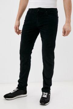 Calvin Klein Jeans CA939EMKRQL3(125618722)