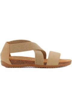 Sandales Bionatura 34A825 IMB(98510890)