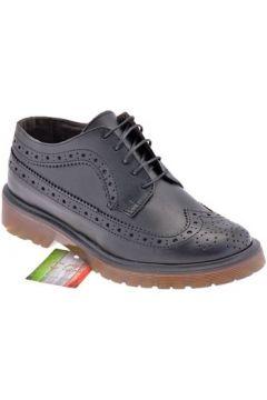 Chaussures Koloski FrancesinaRichelieu(98733969)