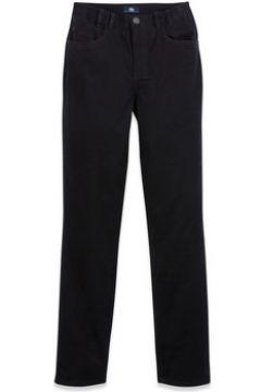 Pantalon TBS PUXPOC(115551236)