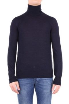 Pull Messagerie S01002T08885(101612638)