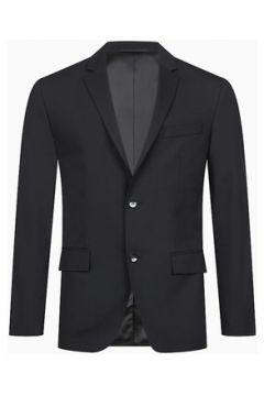 Vestes de costume Calvin Klein Jeans K10K103083 SLIM(101681007)