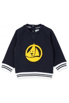 Sweatshirt Legume(122216096)