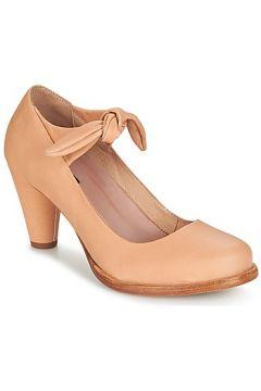Chaussures escarpins Neosens BEBA(115390652)