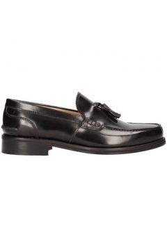 Chaussures J.b.willis 302-17(115594615)