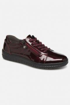 SALE -40 Arima pour Elle - Volt - SALE Sneaker für Damen / weinrot(111580884)
