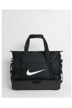 Nike Football Academy - Borsone nero(120245863)