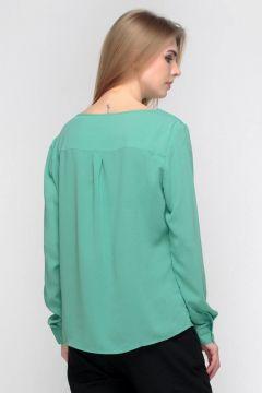 Блуза F'91(103278156)
