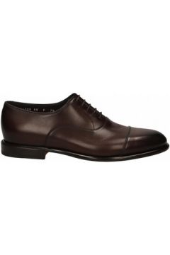 Chaussures Santoni FRANC.5F.PUNTINA GUANTO(115565435)
