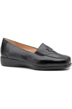 Chaussures Drucker Calzapedic de style mocassin de serpent.(115449350)