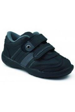 Chaussures enfant Kelme baskets garçon(98746505)