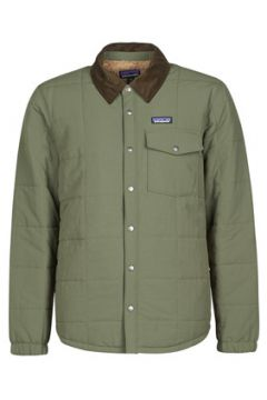 Doudounes Patagonia ISTHMUS QUILTED SHIRT JKT(127945058)