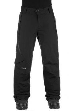 686 GLCR Gore-Tex GT Pants zwart(95394254)