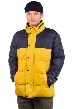 Champion Outdoor Jacket geel(108030410)