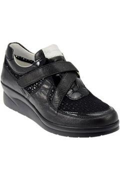 Chaussures Riposella 75653 Talon compensé(115496404)