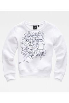 Sweatshirt(108897572)