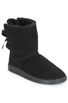 Boots André TOUDOU(115466349)