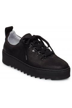 Loui Sneaker N Niedrige Sneaker Schwarz SHOE THE BEAR(93943303)