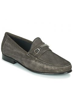 Chaussures Guess PADOVA(127987190)