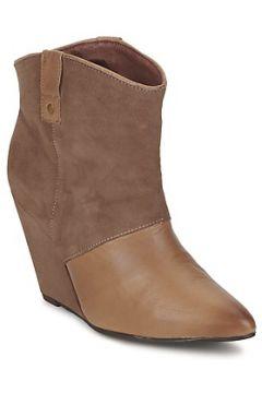 Boots Koah LIBERTY(115450517)