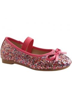 Ballerines Botty Selection Kids BALLERINE364(88711350)