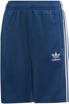 Short enfant adidas DW9297(115642006)