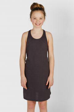 Brunotti Adi Girls Dress(116974035)