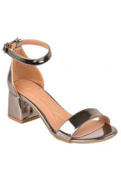 SWELLSOFT Swell Soft Ayakkabı 440-20y(110962010)
