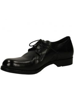 Chaussures Hundred 100 SETA(101560095)