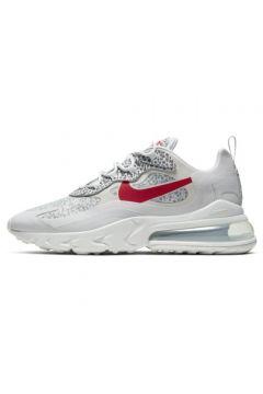 Nike Air Max 270 React Erkek Ayakkabısı(111011334)