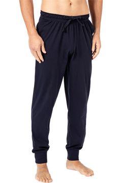 bugatti Pyjama Hose 54041/4008/630(108008466)