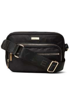 Day Logo Band T Sb S Bags Small Shoulder Bags - Crossbody Bags Schwarz DAY ET(117566328)