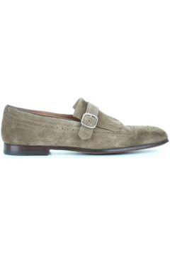 Chaussures Doucal\'s DU1622CAPRUF068(101556294)