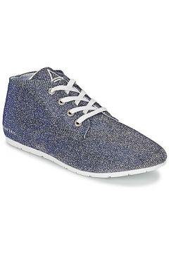 Chaussures Eleven Paris BASGLITTER(115453908)