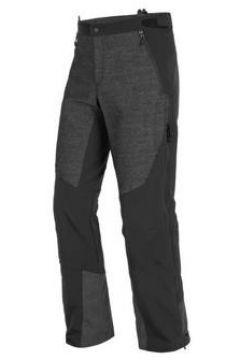 Pantalon Salewa SESVENNA WO/DST M PN 25223 0910(88573742)