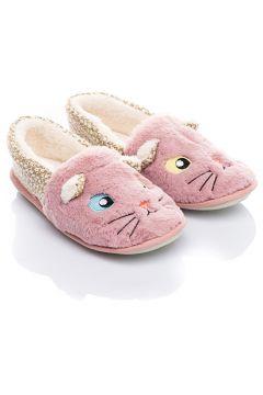 Twigy Ev Ayakkabısı(113993496)