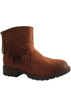 Boots Tom Tailor BOOT1003291(127896044)